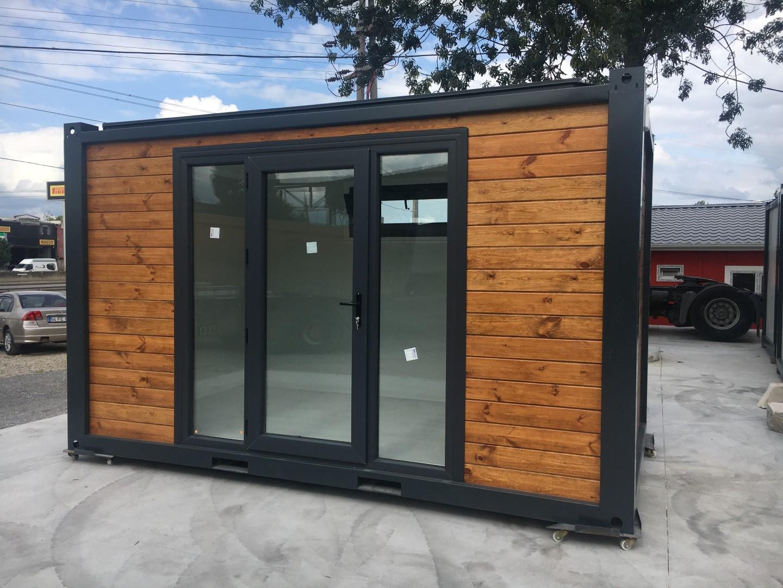 1) adacon w400 garden office (1) (Large)