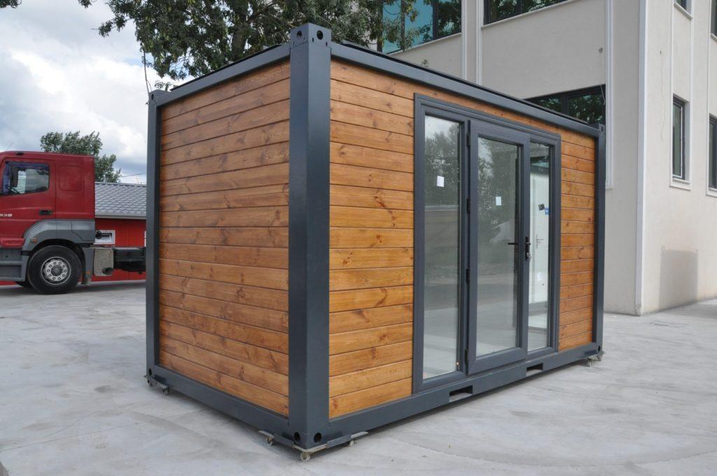 1) adacon w400 garden office (3) (Large)