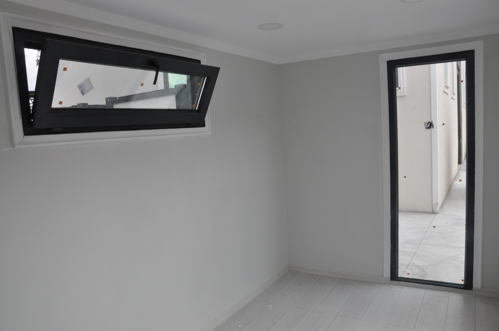 1) adacon w400 garden office (8) (Large)